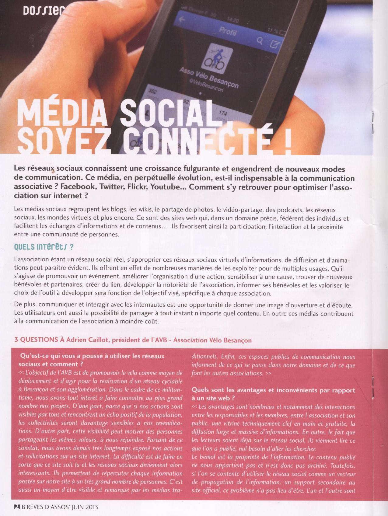 2013-06-Brêves-d-assos-reseaux-sociaux-01