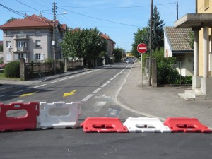 Rue-Polygone-1