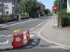 Rue-Polygone-2
