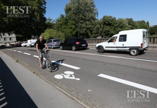 heureux-les-cyclistes