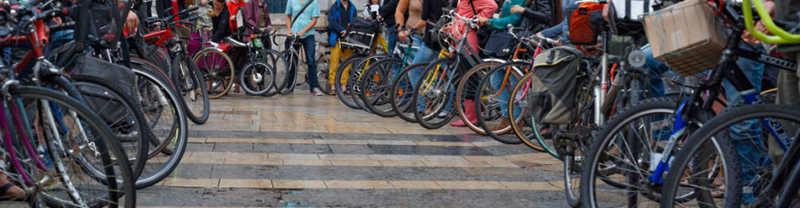 Association Vélo Besançon