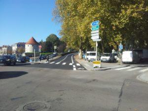 avenue foch2