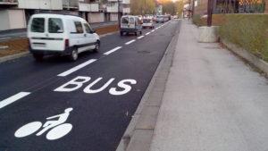 avenue gaulard 2