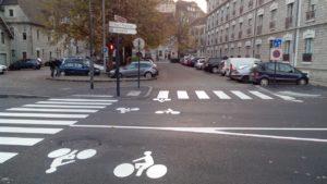 avenue gaulard 3