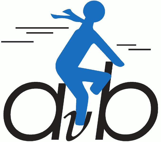 logo_Avb